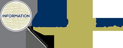 ChiroFreeInfo logo